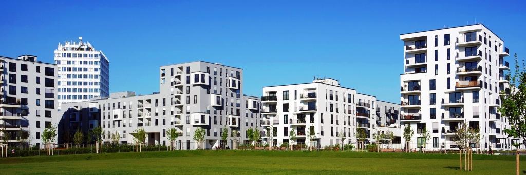 Wohnung in München verkaufen