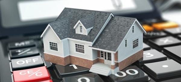 Hausverkauf – Verkaufskosten, Steuern, Makler