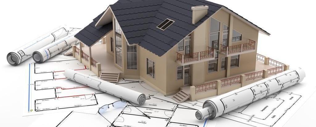 Unterlagen für den Hausverkauf