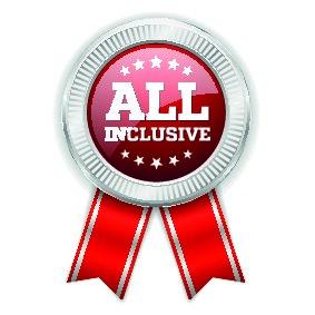 All inclusive_Icon