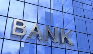 Bank_Emblem