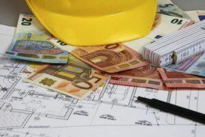 Baukosten