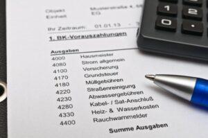 Betriebskosten_Vorauszahlung