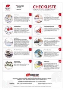 Checkliste Wohnungsverkauf_01