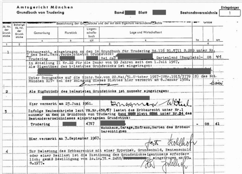 Erbpacht-Grundbuch_01