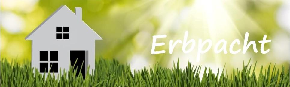 Erbpacht_Image