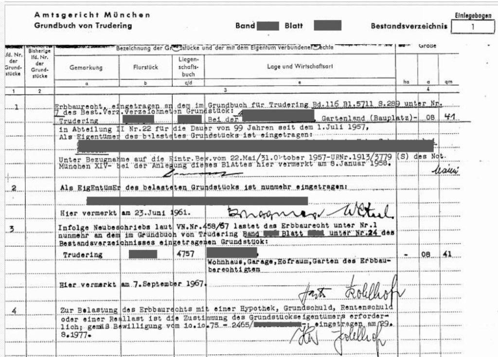 Erppacht-Grundbuch_01