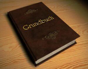Grundbuch_Bild