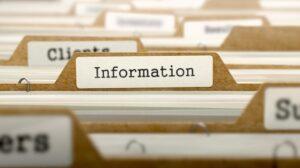 Information_Tag