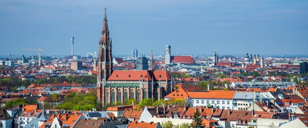 München Au