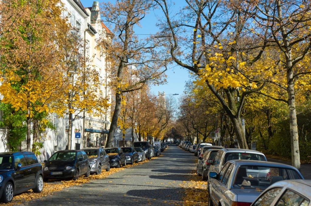 Sendling_Valleystrasse