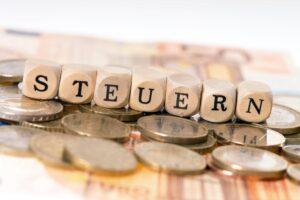 Steuern_Buchstaben