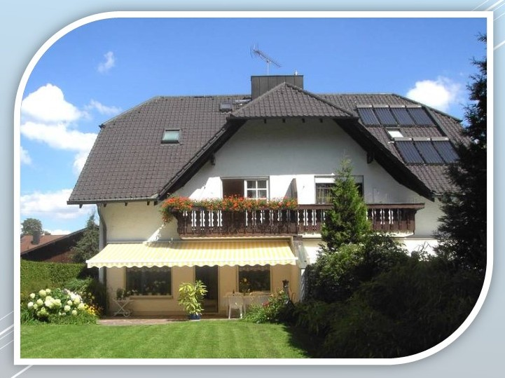 Untermenzing_Haus