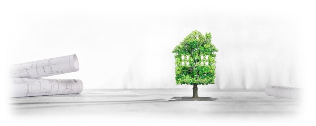 Grundstückspreise München 2021 – Erklärungen & Prognose