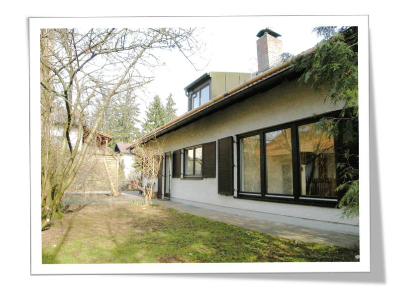 Johanneskirchen_Wohnhaus