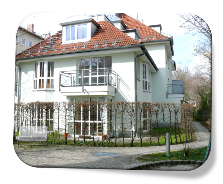 Laim_Haus