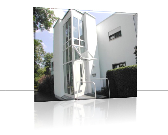 Ramersdorf-Eigentumswohnung