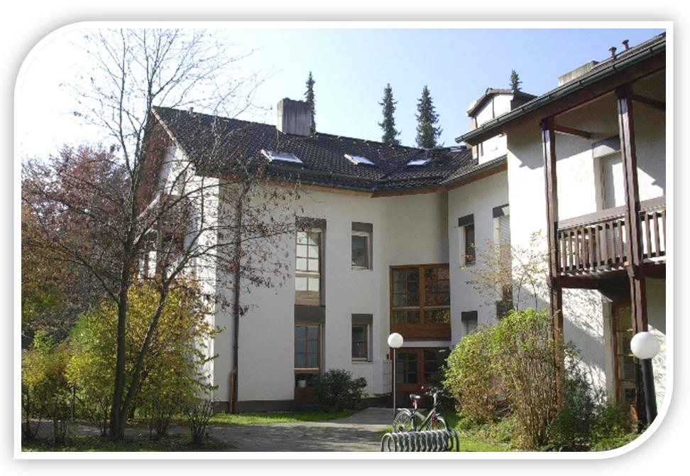 Solln_Wohnhaus