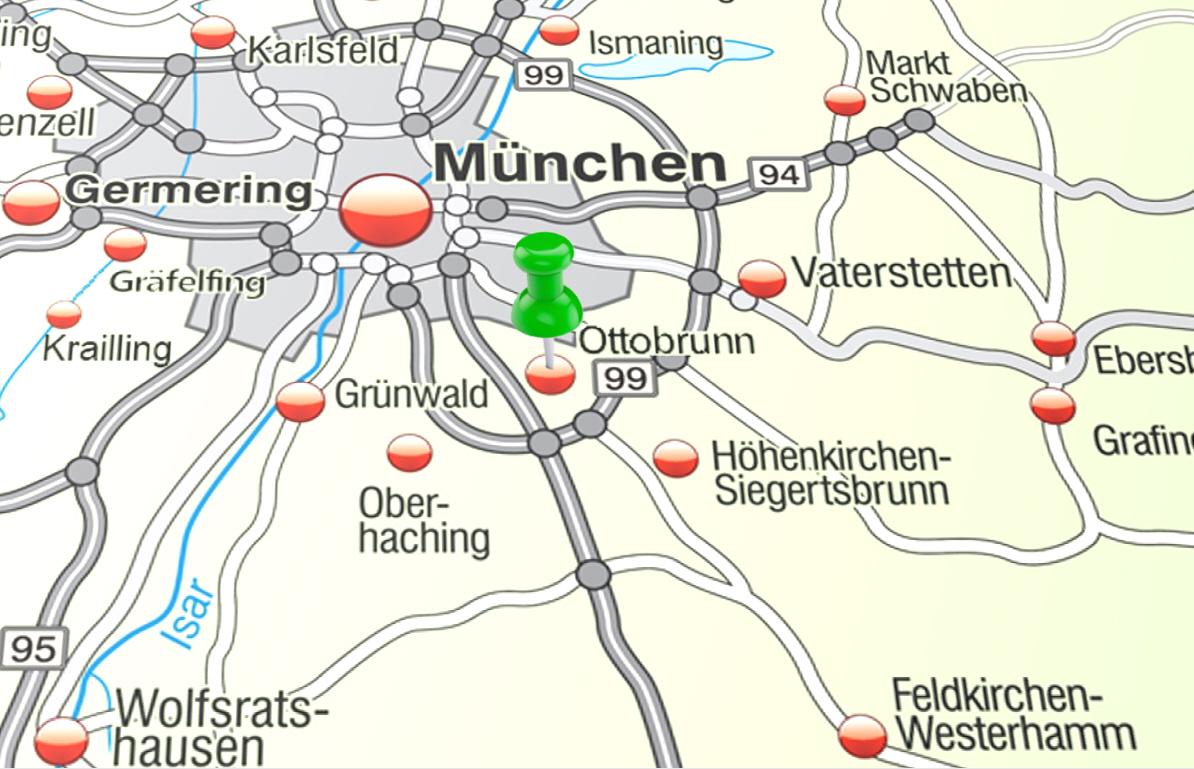 Ottobrunn Karte_2
