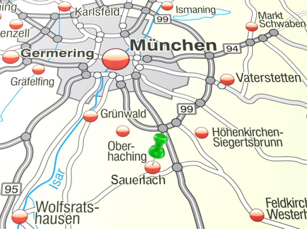 Sauerlach Karte_2