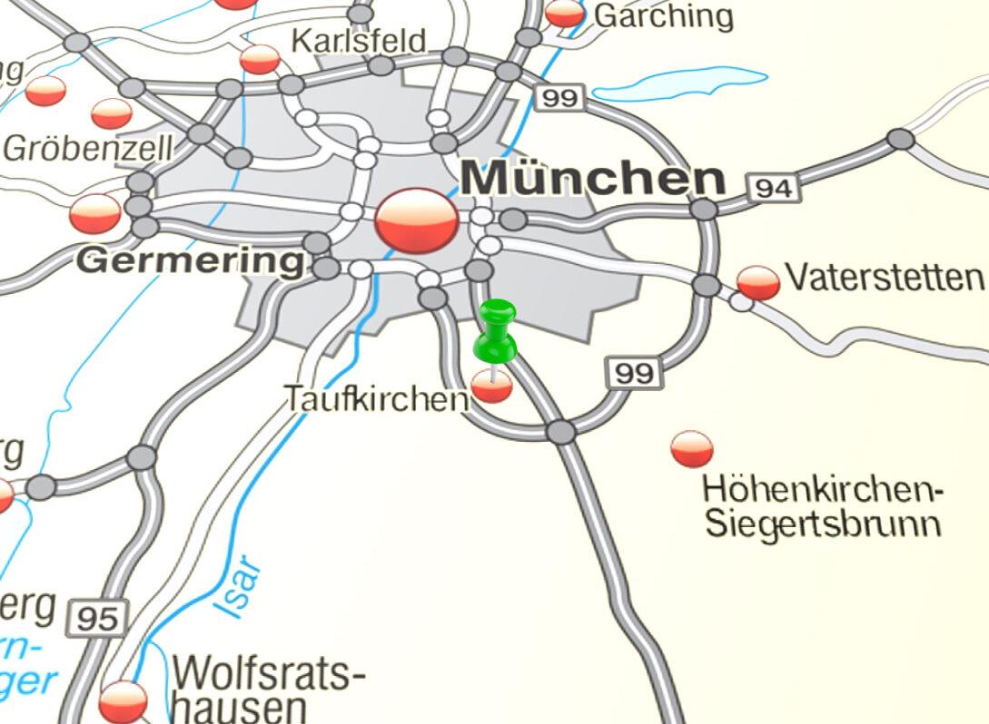 Taufkirchen Karte_2