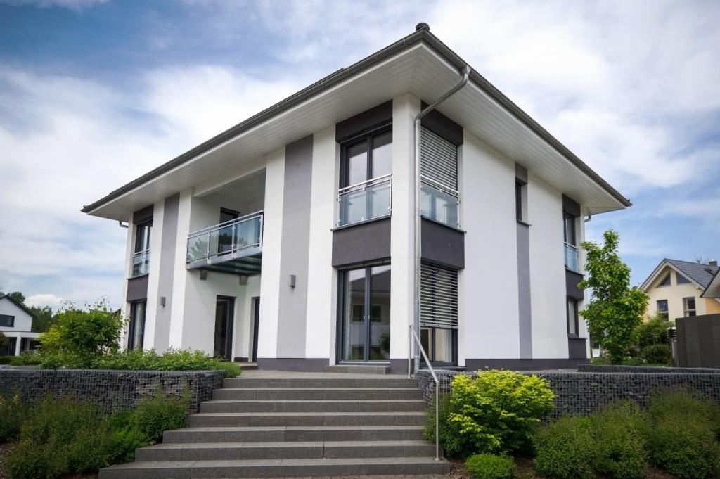 Haus Unterschleißheim