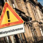 Mietpreisbremse München