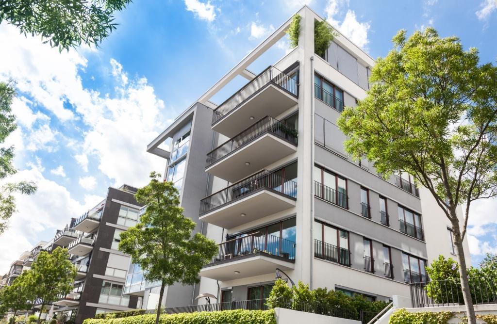 Preise Eigentumswohnungen München 2021