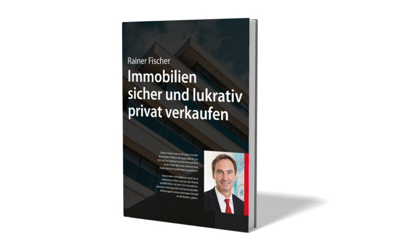 RF Immobilien sicher und lukrativ privat verkaufen_4