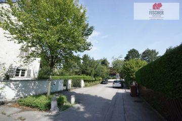 Grüne Anliegerstr. – DHH Obermenzing Neubau – Bürotermine am DO / FR 19. / 20. Oktober 81247 München, Doppelhaushälfte