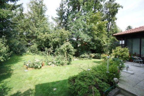 Grundstück für 3-Spänner – BESICHTIGUNG am MONTAG, den 19.11.18, 82110 Germering, Wohnen