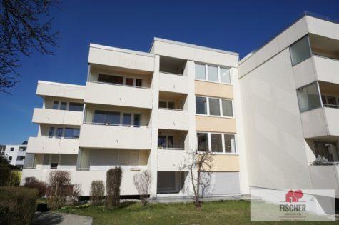 VERKAUFT – 3-Zi. in Moosach / Hardenbergstr. mit S-Blk. und Aufzug, 80992 München, Etagenwohnung