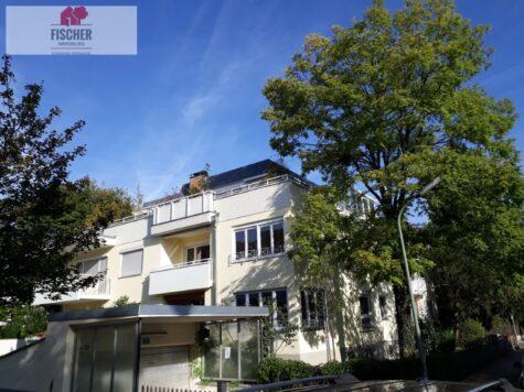 VERKAUFT – Freie 4 Zi. mit perfektem Grundriss in Obermenzing, 81247 München, Etagenwohnung