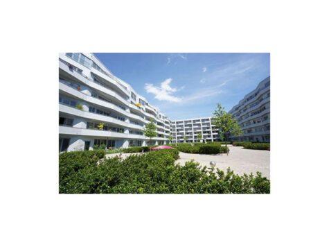Großzügige 4-Zimmer-Eigentumswohnung in Haidhausen, Bj. 2012 – VERKAUFT, 81541 München, Etagenwohnung